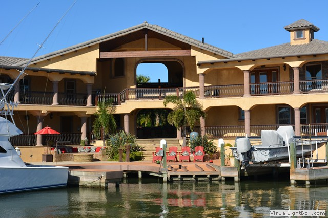 Rockport Tx Vacation Rentals The Hotel California Lodging
